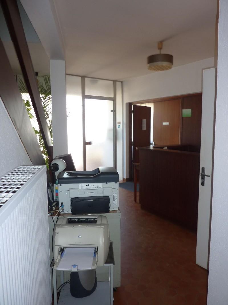 Vente Maison 230 m² Dreux (28)